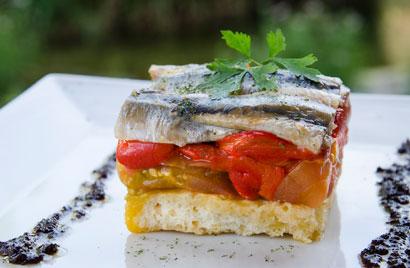 solfa-restaurant