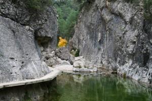 Río Matarranya