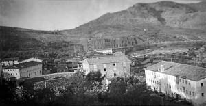 Molinos Papeleros de Beceite Teruel